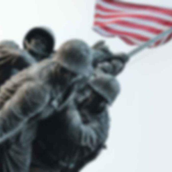issues_veterans