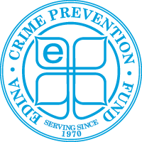 Edina Crime Prevention Fund